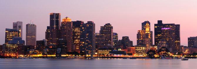boston-670