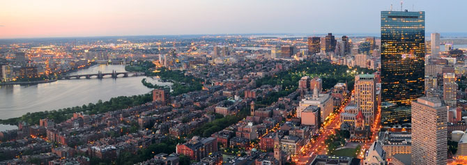 boston-above-670
