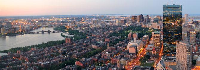 boston-above-670