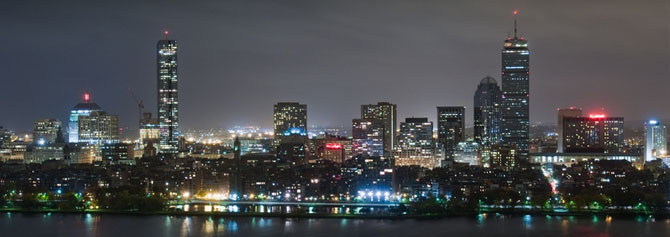 boston-night-670