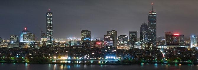 boston-night-670