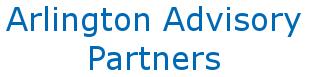 arlington advisory