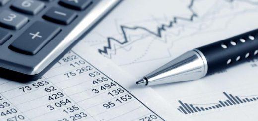 financial_accounting