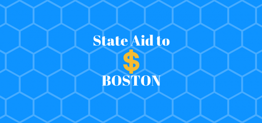 STATE AID GRAPHIC 2017