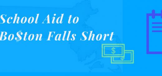 SCHOOL AID FALLS SHORT (2)