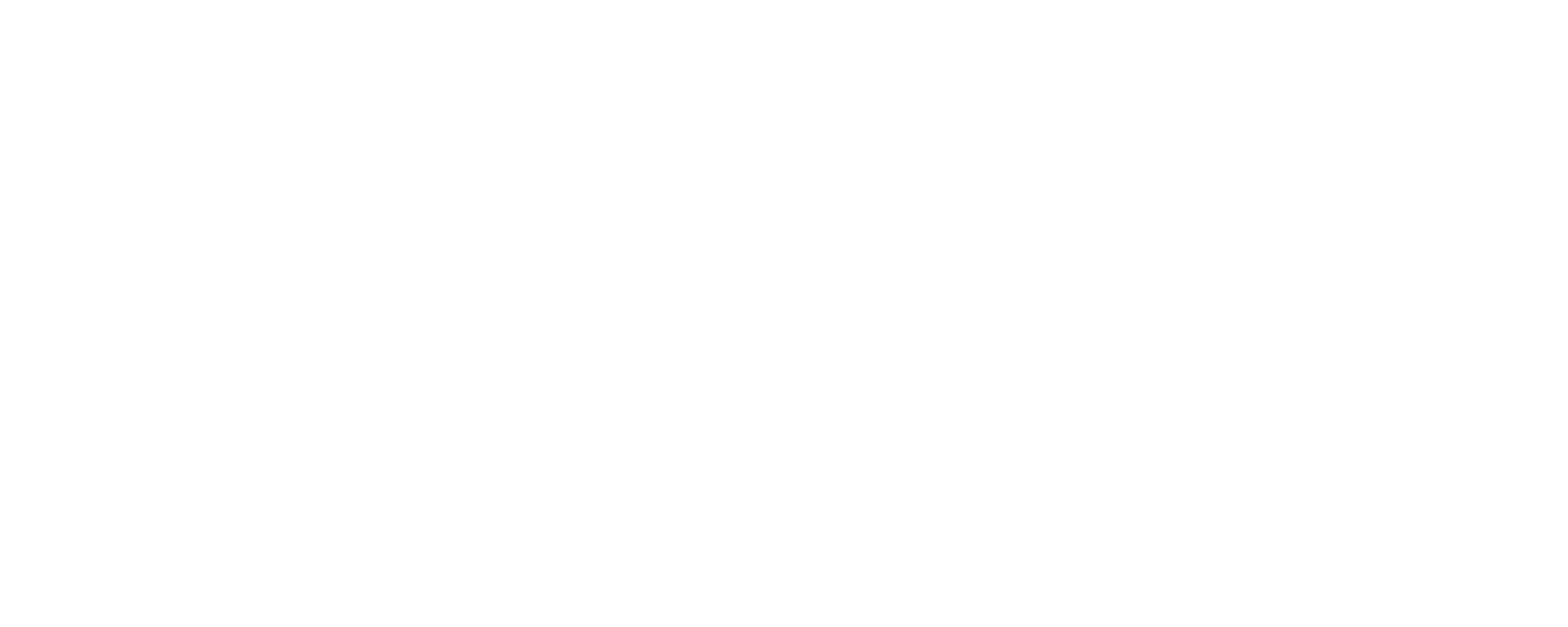 Boston Municipal Research Bureau